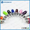 Wholesale clearomizer Magic stuff Souness MT3 atomizer factory price