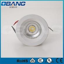 Cob Downlighting,iq lamp OB-ceiling880449