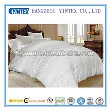 Cheap Wholessale Microfiber Comforters