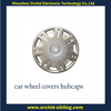 chrome 14inch hubcaps