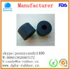durable Molding Rubber Metal Insert