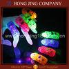 Wholesale led finger lights
