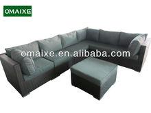 sofas home/garden furniture cedar outdoor furniture