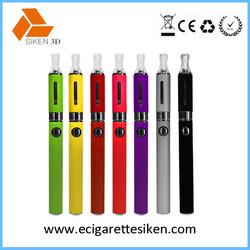 2013 new product e cigarette vapormax 1 wax vaporizer pen