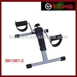 Foot Exerciser/Abdominal Exerciser