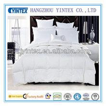 Soft Microfiber Comforters For Hotels