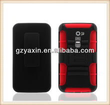 for lg g2 case cell phone,pc phone accessory for lg g2,cell phone case for lg g2