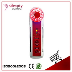 Home use new style beauty products distributors