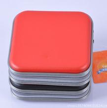 40pcs CD Bags Case Wholesale
