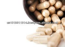 Melhor perda de peso pílulas verde cápsulas de café