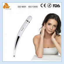 slim and tone beauty machine galvanic wrinkle eraser pen