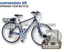 electric bicycle kit,250w e-bike kit, e-bike conversion kit