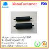 2013 high pressure resistant bracelet stainless steel rubber belt flame