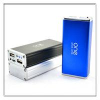 macbook external battery charger