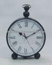Office Clock/ Table Clock/ Home Clock/ Corporate gift clock