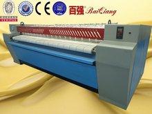 Good price high quality flatwork ironer sundry ironer