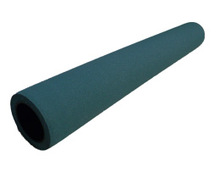 Rubber Sleeve for Buffing Machine