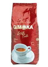 Gimoka Gran Bar