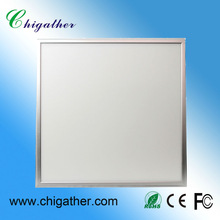 36W superbright 60*60cm led panel light components