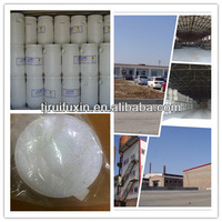 factory price calcium hypochlorite as disinfectants