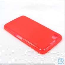 For Blackberry Z30 Dropshipping Global Service TPU Case Cover P-BBZ30TPU001