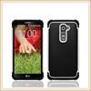 cellular phone case for lg g2,super mobile phone case for LG G2,western cell phone case for LG G2