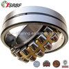 SRBF china roller bearing High Precision Roller Bearings 22207