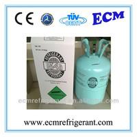 refrigerant gas r134a for freezer (compressor for refrigerator r134a can be provided)