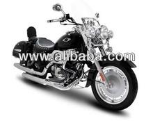 250 cc Quest v2