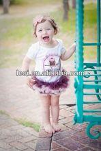yeni stil tığ işi bebek giysileri toptan