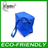 ECO_Best selling!Cooler Bag/Cooler Bags Wholesale/refrigerated cooler bags