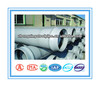 High quality pvc pipes and fittings underground uv resistant pvc pipe