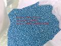 Npk12-12-17 2mgo azul fertilizantes