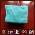 lit bébé lit douillette ensembles guangzhou