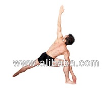 Mens Yoga Shorts, Hot Yoga, Kettle Bell, Zumba or any aerobics exercise.