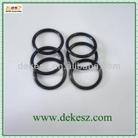 EPDM bathtub rubber seal, Manufacturer/ ISO9001,TS16949