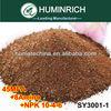 Fulvic Acid Plus npk Type III Organic Soil Conditioner Fertilizer