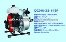 Water Pump QGZ40-35-142F