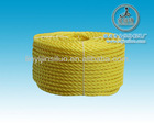 pp packing rope exporter/distributor