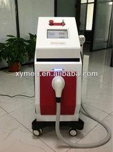 2013 New ferramentas 808nm diode laser hair removal machine/laser hair loss treatment