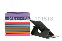 Magnetic Leather Case Smart Cover For iPad Mini 2 2Gen Retina