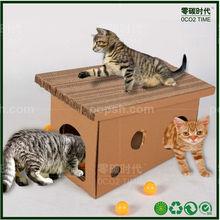 cat furniturecat furniture