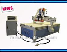 Profession capacity R-1325D milling machine cnc