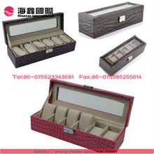 display case organizer glass top jewelry storage