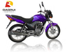 Wholesale 250cc racing motorcycle made in china