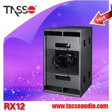super natural sound speaker bigl loud speakers for outdoor events