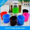Wholesale FDA for ceramic,mug cup silicone cup sleeve