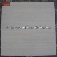 title floor ceramic