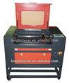 Gafas de marco& plexiglás talla/máquina de marcado- co2 de grabado de la máquina para la pequeña empresa