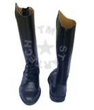 Riding Long Boots - TM-RLB-01